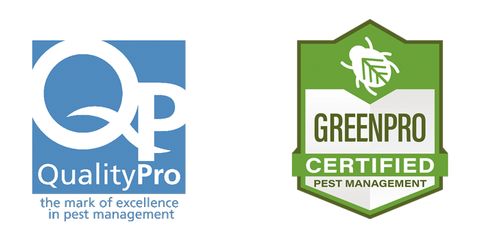 The-Bug-Master-is-QualityPro-and-GreenPro-Certified-for-Pest-Control