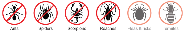 general-pest-protection-icons-(mobile)