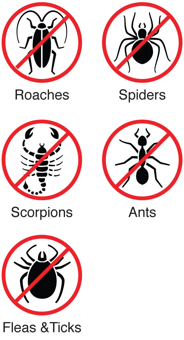plus-pest-protection-icons